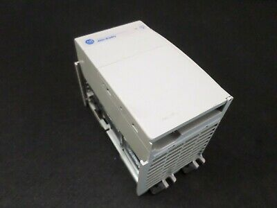 Allen-Bradley Compact I/O Power Supply 1769-PB4