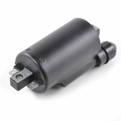 IGNITION COIL for KAWASAKI KZ1000 KZ1100 KZ1300 KZ500 KZ550 KZ650 KZ750 Z400