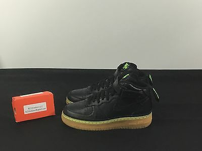 NIKE AIR FORCE 1 Mid LV8 (GS) 820342 004