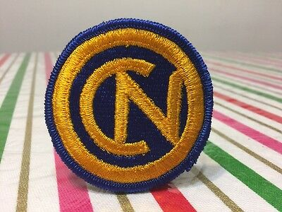 WW2 Shoulder Patch US ARMY Military 102nd  Infantry Division