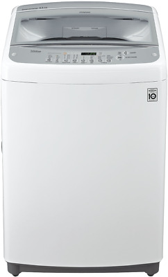 NEW LG WTG8520 8.5kg Top Load Washer
