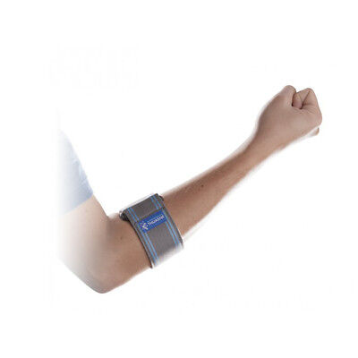 Thuasne Condylex 'Tenis-Elbow' Arm Band - Size: 1 - 2