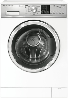 NEW Fisher & Paykel WD8560F1 8.5kg-5kg Combo Washer Dryer