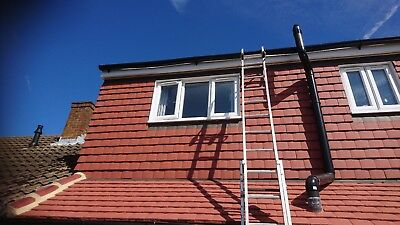 loft conversion skylight type,dormer type special offers