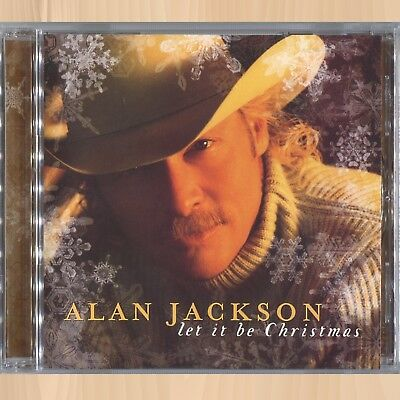 SUPER Star Holiday Hits by Various Artists Country CD 2004 BMG (VG+) #V110 | PicClick