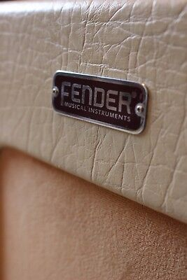 Fender Champion 600 Full Valve 5watt Guitar Amp