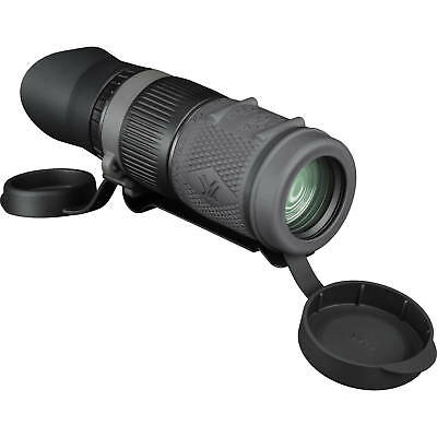 Vortex Optics Recce Pro HD Monocular 8x32