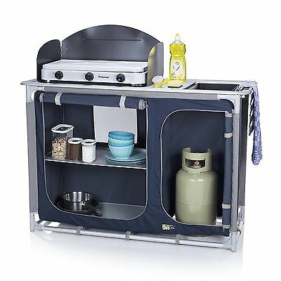 Sink outdoor kitchen camping campart travel windshield unit folding sink outdoor kitchen camping campart travel windshield unit folding bbq portable workwithnaturefo