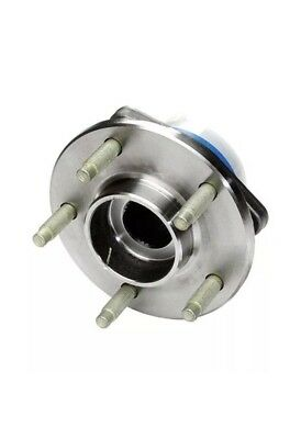 Cross Reference: National 510063// Timken 510063// SKF FW50 WJB WB510063 Front Wheel Bearing 1 Pack