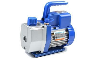 220V 1L High precision Mini Rotary Vacuum pump repair refrigeration tool