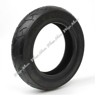 10x2.50 Tire Tyre for 10 Inch Electric Scooter  36v 48v 400w Hub Motor