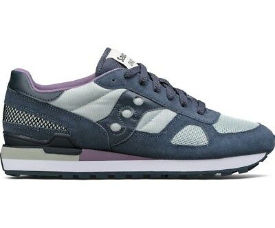 00 Original 654 S2108 Shadow 120 Saucony Uomo Scarpa It Picclick Eur 6wqO8RS