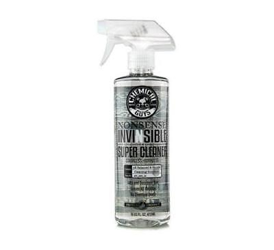 Chemical Guys Nonsense Surface Cleaner 16oz OFFER!