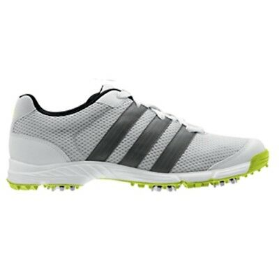 fe06db9a29344e New Men s Adidas Climacool Sport Golf Shoes Grey slime 674163 - Pick Your  Size