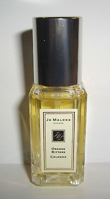 NEU = JO MALONE Orange Bitters 9 ml Duft Miniatur Flakon Mini Fragrance Sample
