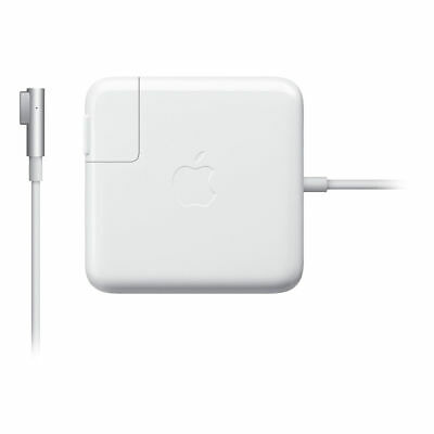 Original 60W MagSafe1 Adapter APPLE MacBook Pro Power Charger A1344