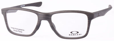 "Oakley OX 8107 03 53/18 ""TRIM PLANE"" BRILLE! OPTIKERFACHGESCHÄFT!!"