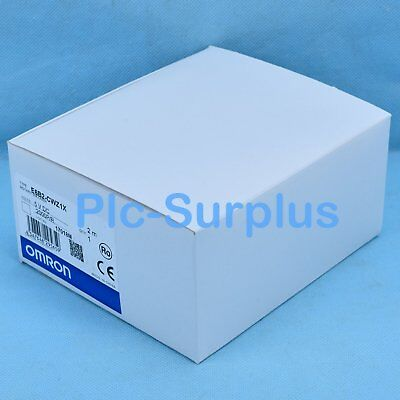 For OMRON Rotary Encoder E6B2-CWZ1X E6B2CWZ1X 2000P/R new in box free ship