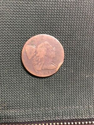 1794 U.S. Liberty Cap Large Cent
