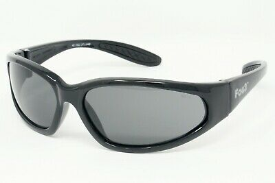 New UV400 Motorcycle Sunglasses/Shatterproof Biker Anti-fog Glasses + FREE Pouch