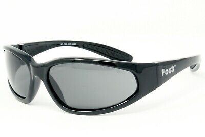 Motorcycle Sunglasses/Shatterproof Biker Anti-fog Glasses + FREE Pouch & Postage