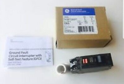 Thqb1120Gft Ge New In Boxes (100 Available) Free Shipping