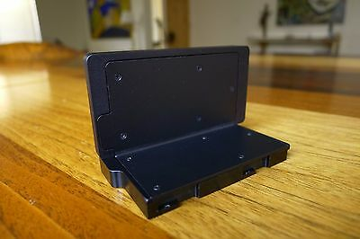 Hasselblad CFV BATTERY ADAPTER 3054668 SWC 553 555 903 905 Ships today