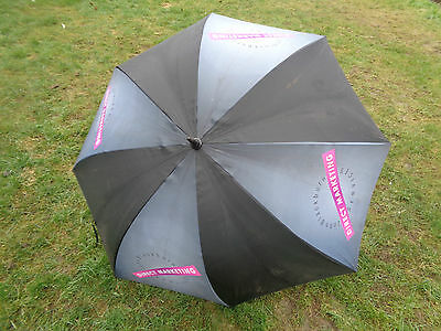 Good Quality Umbrella Ideal For Golf & Other Sporting Occasions