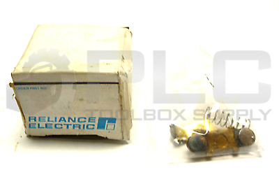 New Reliance Electric K256 Contact Kit