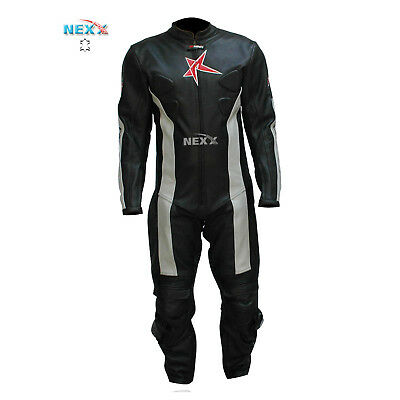 YAMAHA Motorbike  Leather Suit Motorcycle  Leather Suit Racing suit Riding Suit
