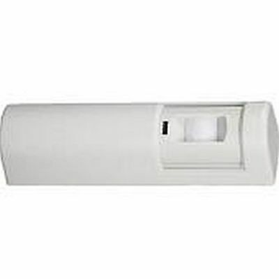 Bosch DS160 High Performance Request-to -Exit Passive Infrared Detector, Lt Gray