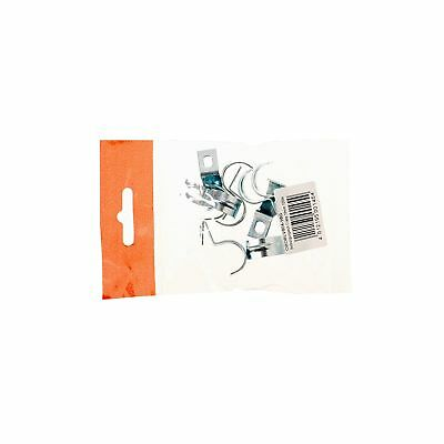 OBO Mounting Clip 1/16(Pack of 10) BLV60416G