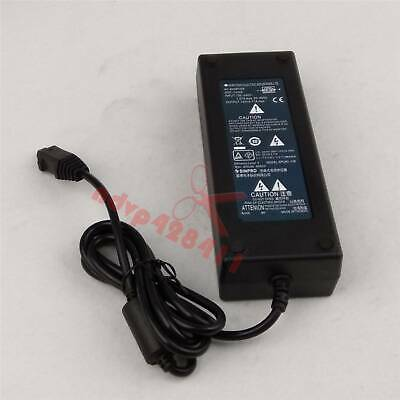 Sumitomo Type-81C Fusion Splicer AC Adaptor Battery Charger ADC-1430