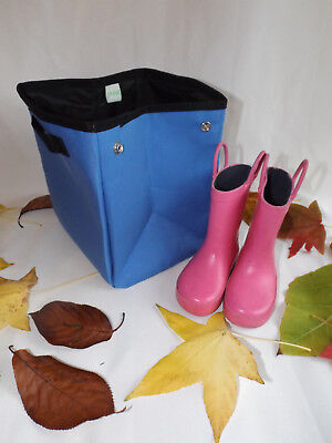Welly Boot Bag - Child