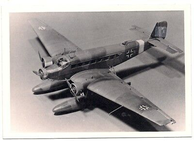 Ju 52 / 3m -See