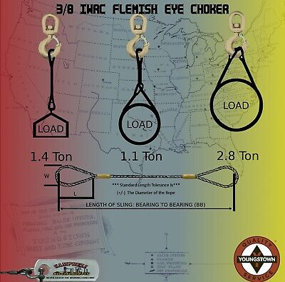 Delighted Elevator Cable Wire 8 Contemporary - Electrical Circuit ...