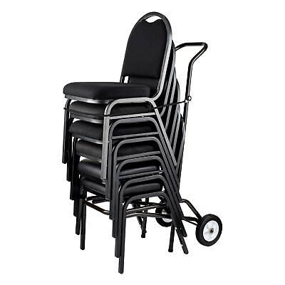 NPS Stack Chair Dolly