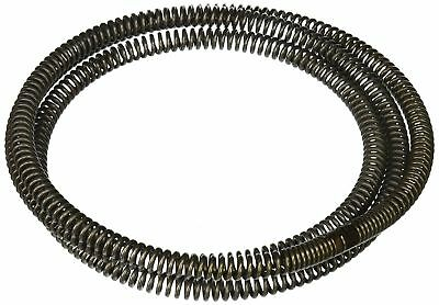 RIDGID 62270 C-8 Sink Sectional Cables Drain Cleaning Cables for Sectional Ma...