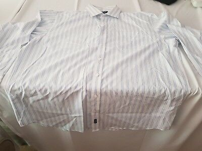 mens business shirts