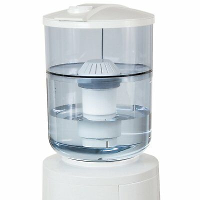 Aquavitar Water Filtration System to use with bottle fed watercoolers
