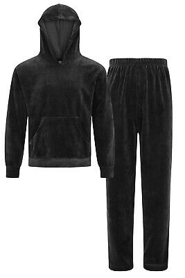 I Love You To The Moon And Back Girls Pyjamas  Pjs 6 to 13 Years