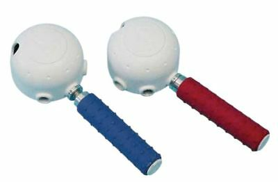 Aidapt Tap Turners (pack Of 2)