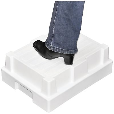 Aidapt Plastic Step Box