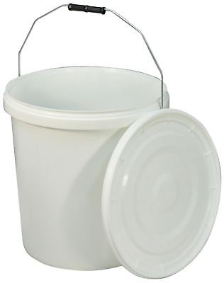 Aidapt Commode Bucket And Lid For Norfolk Commode Chair (capacity (litres) 20)