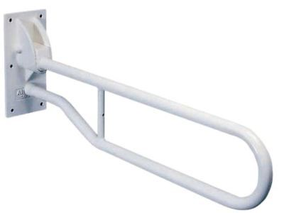 Aidapt Solo Hinged Arm Support (Size 775mm)