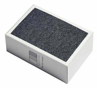 Prem-i-air Hepa Filter For Eh0320 (hm-688a) And Eh0312 (hm-68801rc) Colour Black