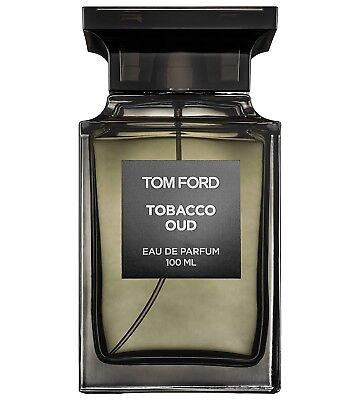 Tom Ford Tobacco Oud 100 ml EDP