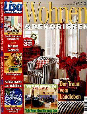 mein sch nes land weihnachten nov dez 2016 dekoration. Black Bedroom Furniture Sets. Home Design Ideas