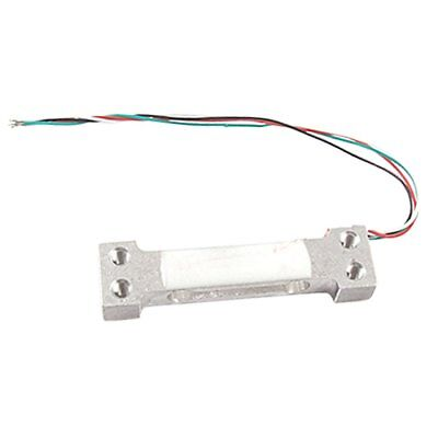 Electronic Balance Four-wire Connecting Weighing Load Cell 100g N6R5