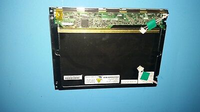 "Optiplex T-51513D104JU-FW-A 10.4 "" LCD panel"
